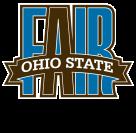 Ohio State Fair 2015