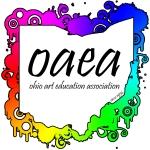 oaea_logocolor