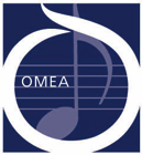OMEA_logo